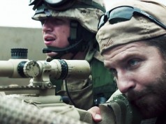 American-Sniper,-the-story-of-Chris-Kyle