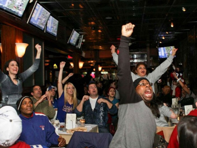 Best-Places-to-Watch-the-Superbowl-in-West-Palm-Beach