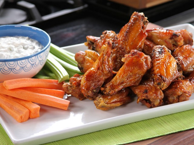 Cooking-Recipes-to-Kick-Off-your-Super-Bowl-Sunday