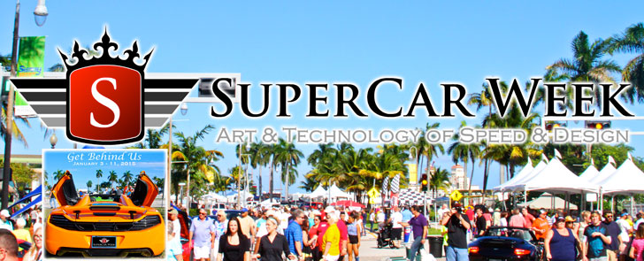 supercar-week-banner