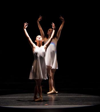 Florida-Dance-Conservatory---West-Palm-Beach