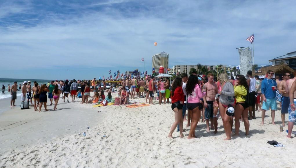 Spring-Break-Destinations-in-Florida