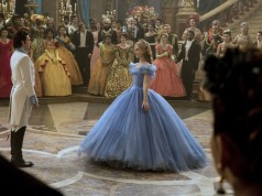The-New-Cinderella-2015-Movie