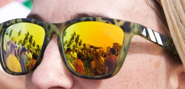 Have a Better SunFest Experience This Year