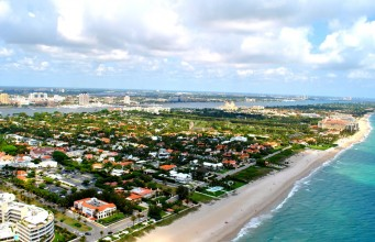 Palm-Beach-Island