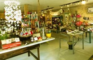 Shoppe561