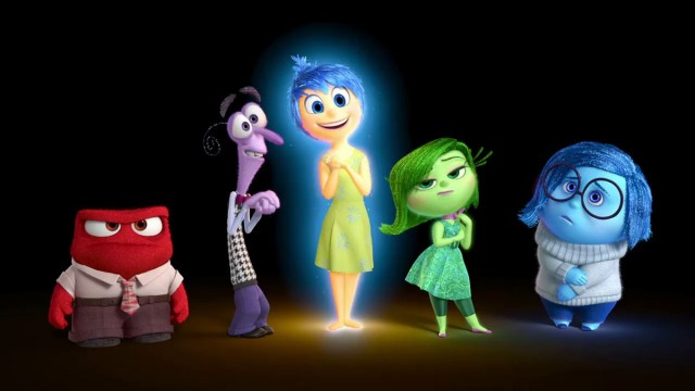 Inside-out-movie-west-palm-beach
