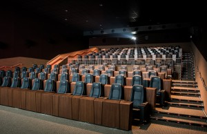 Cinepolis-Jupiter-Interiors