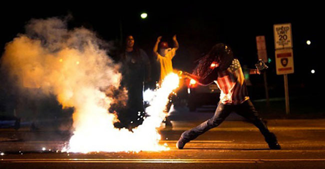 Ferguson-Riots-Coverage-by-St