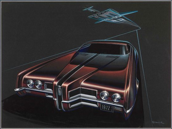 Long-Nose-Ford-T-Bird-proposal