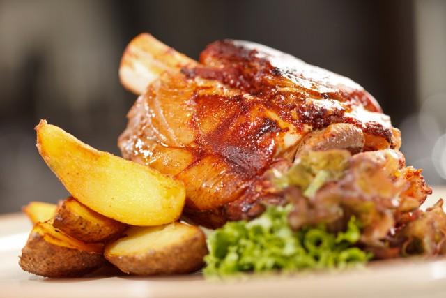 Roast-Pork-Cuban-Food