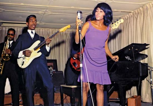Ike-and-Tina-Turner