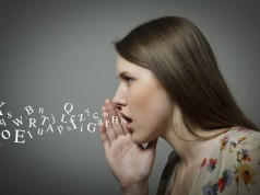 Language-Can-Affect-the-Way-We-Think