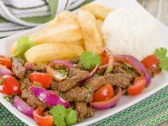 The Secrets of the Caribbean Cuisine