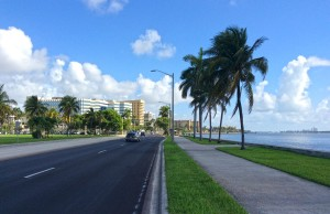 West Palm Beach is the Nation's Top Vacation Rental Destination