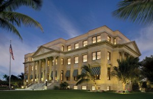 Why Visit the Museums in West Palm Beach