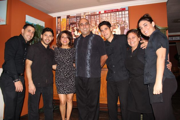 Don Ramon Restaurant Celebrated 25 Years of Authentic Food & Culture