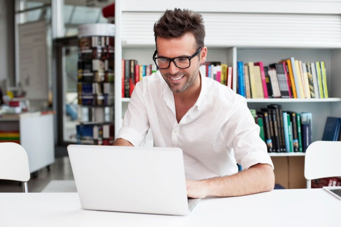 Why Blogging Will Boost Your Business