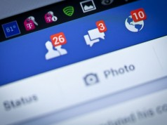 5 Practical Steps to Improve your Facebook Timeline