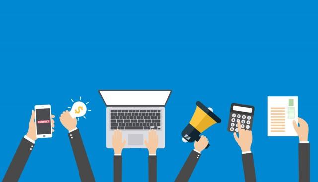 6 Amazing Winning Methods to Low Cost Internet Advertisements