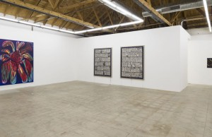 Gavlak Gallery Turns 10