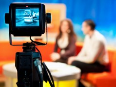 Successful Online Video Marketing by Michael Fieger