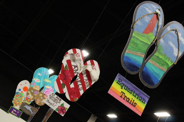 Art-installations-at-the-Fair