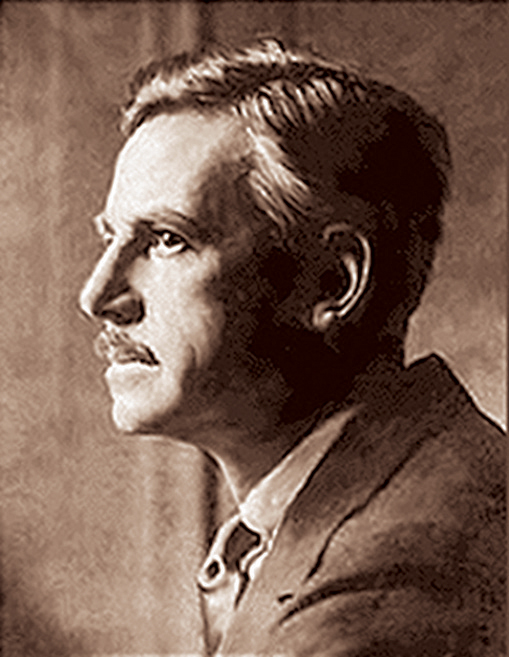 A Long Day's Journey by Eugene O'Neill