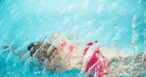 Cheryl Maeder: Photography as Canvas