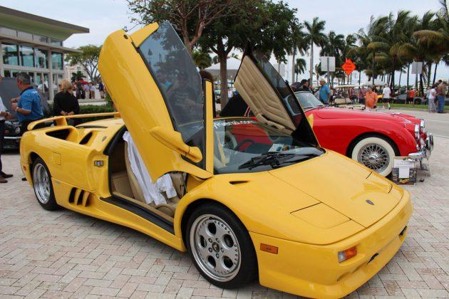 SuperCar-Week-West-Palm-Beach