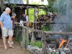 Yesteryear Village Keeps Our City's History Intact