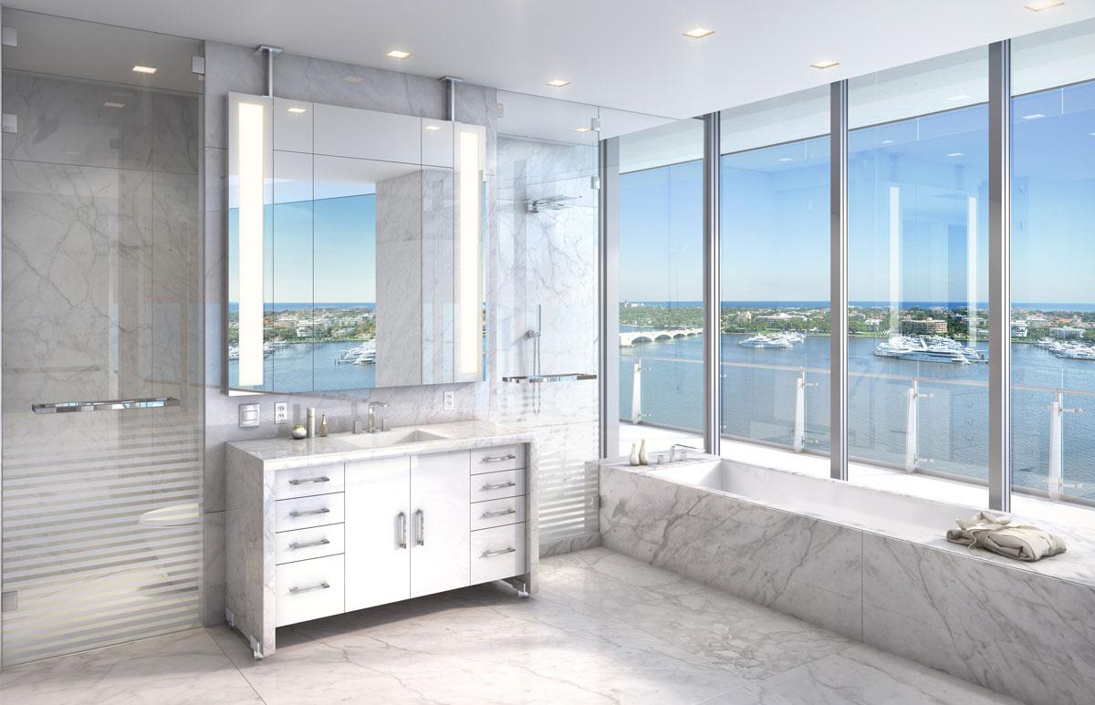The Bristol Palm Beach - Luxury Real Estate | WPB Magazine