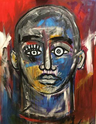 Rolando-Chang-Barrero-Artwork-1