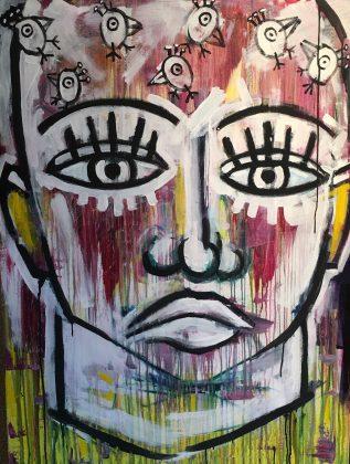 Rolando-Chang-Barrero-Artwork-2
