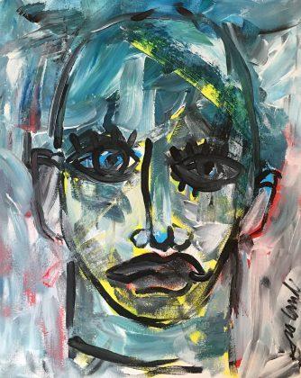 Rolando-Chang-Barrero-Artwork-3