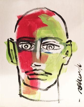 Rolando-Chang-Barrero-Artwork-4