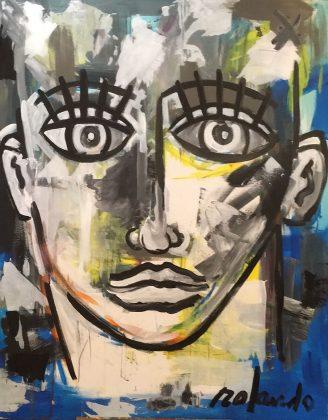 Rolando-Chang-Barrero-Artwork-5