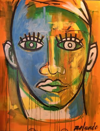 Rolando-Chang-Barrero-Artwork-6