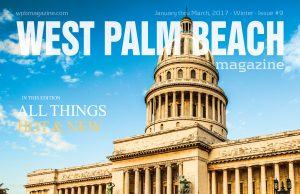 What to Read in WPB Magazine New Edition