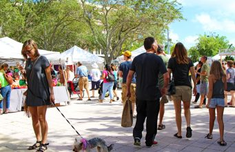 West Palm Beach GreenMarket