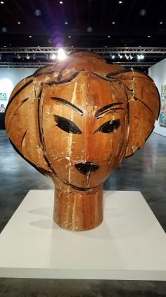 Art Palm Beach
