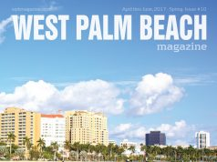 New WPB Magazine Edition