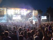 On the Way to SunFest 2017: 'Breaking Down the Lineup'