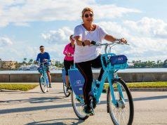 SkyBike Guided Tours