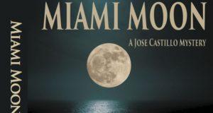 Cuban born author Jorge E. Goyanes publishes second book