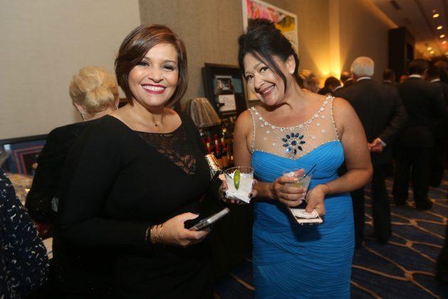 Triunfo Awards Gala