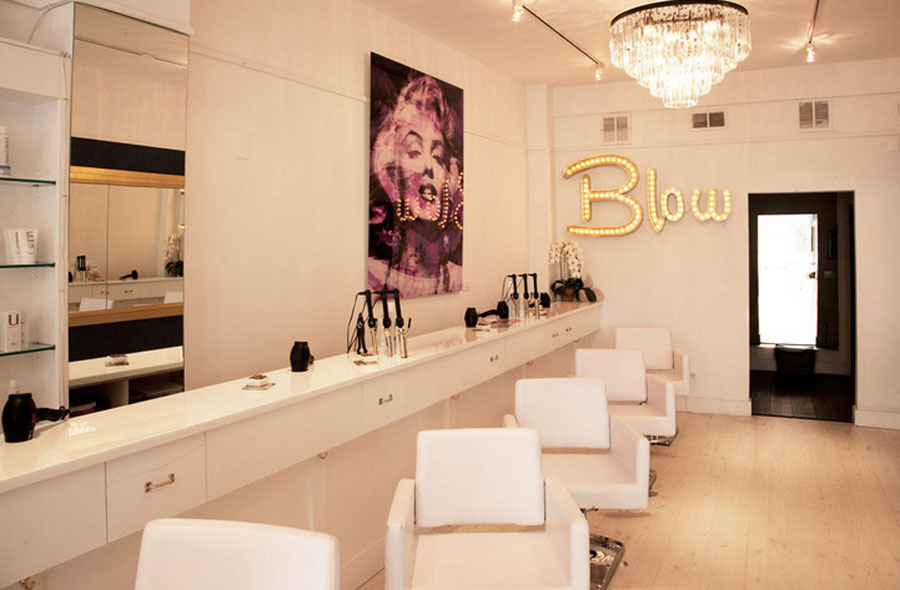 The-New-Blow-Hampton-in-Downtown-West-Palm-Beach