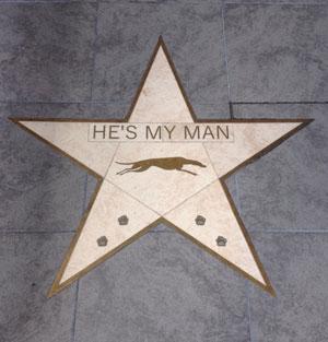 Hesmyman