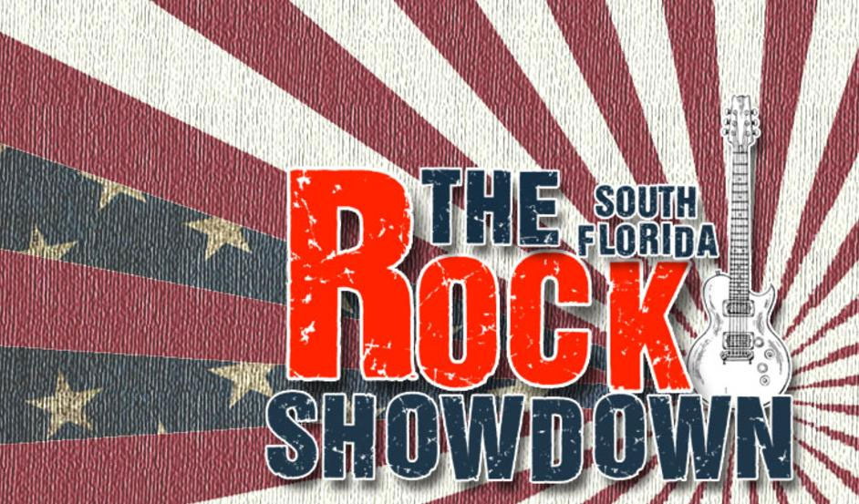 Twelve-Semifinalists-And-Lineup-Announced-For-South-Florida-Rock-Showdown