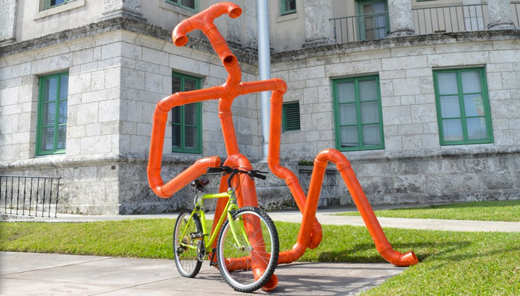 Bikesitter-by-Beju-in-Coral-Gables,-Florida